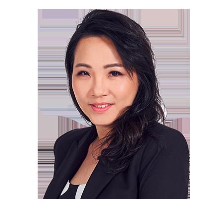 Dr Wong Wei Yee - Dentofacial Surgery Specialist